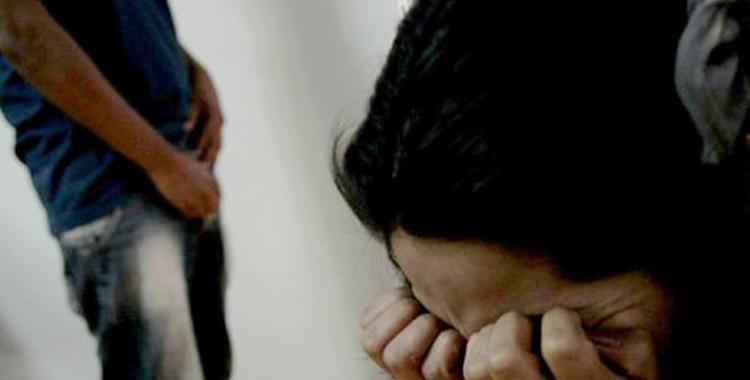 Dos jóvenes y un profesor, habrían abusado a una mujer con retraso madurativo en una escuela | El Diario 24