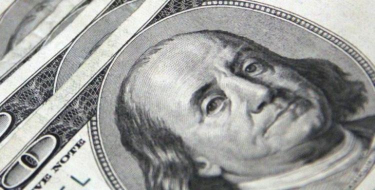 El ministro Guzmán confirmó que seguirá vigente el dólar ahorro | El Diario 24