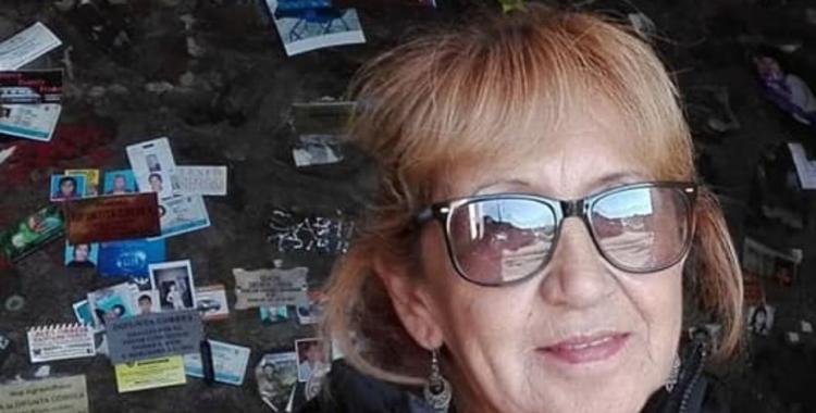 Encuentran el cadáver de una mujer en un pozo de más de 70 metros y creen que es de Dora Hidalgo | El Diario 24