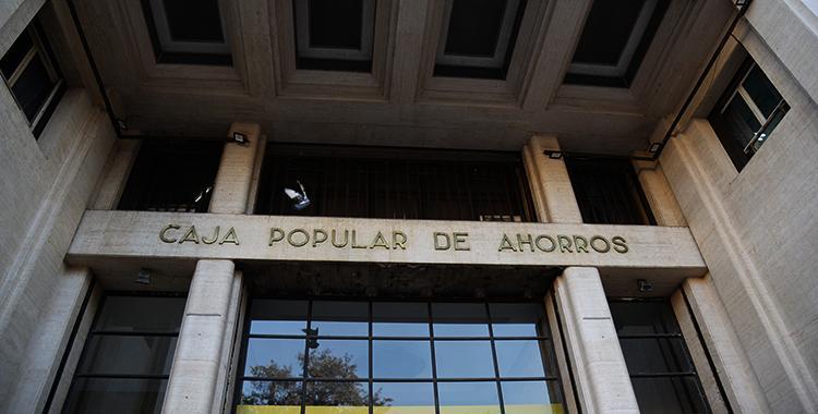 Analizan la creación de un fondo especial para asistir a las agencias de turismo y viajes   El Diario 24