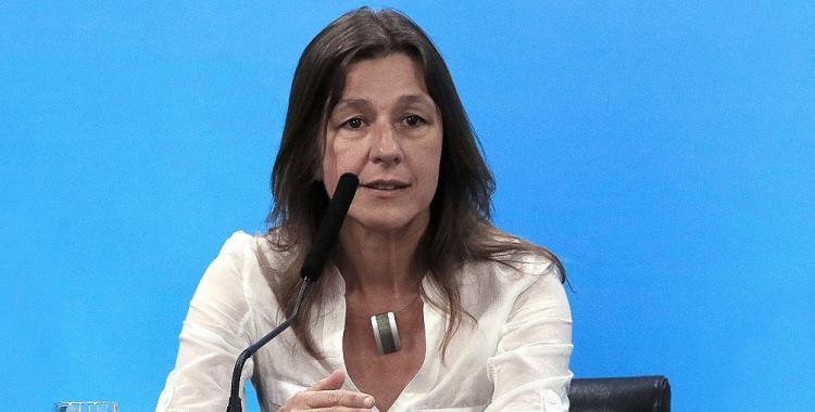 Frederic sobre el femicidio de Úrsula: Hubo muchas omisiones, los policías mostraron inoperancia   El Diario 24
