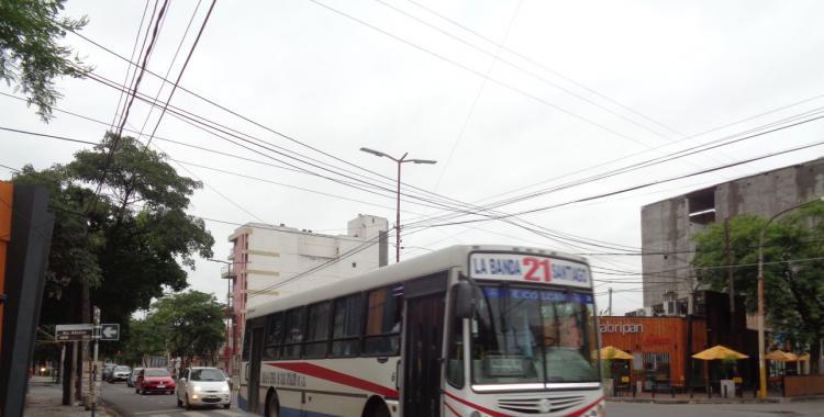 Reglamentaron el fondo de compensación al transporte público ¿qué provincias fueron beneficiadas?   El Diario 24