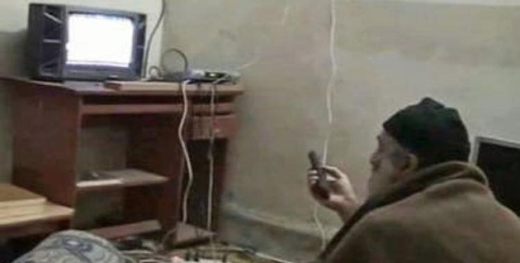 Los archivos secretos de Bin Laden: ¿Por qué tenía una colección de porno? | El Diario 24