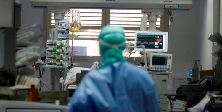 Coronavirus en Argentina: confirman 60 nuevas muertes en las últimas 12 horas | El Diario 24
