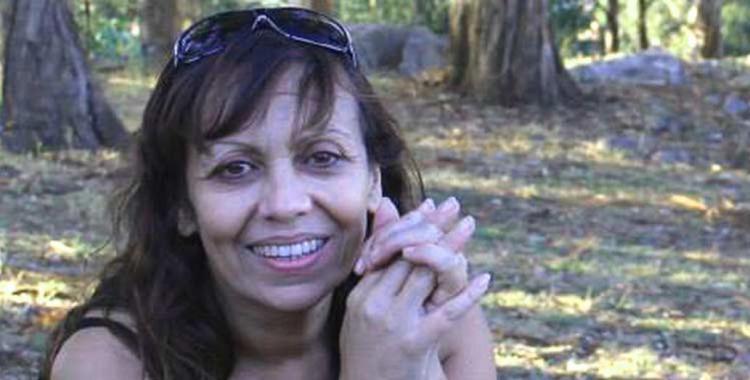 Delincuentes asesinaron a una mujer de un disparo al resistirse al robo de su celular | El Diario 24