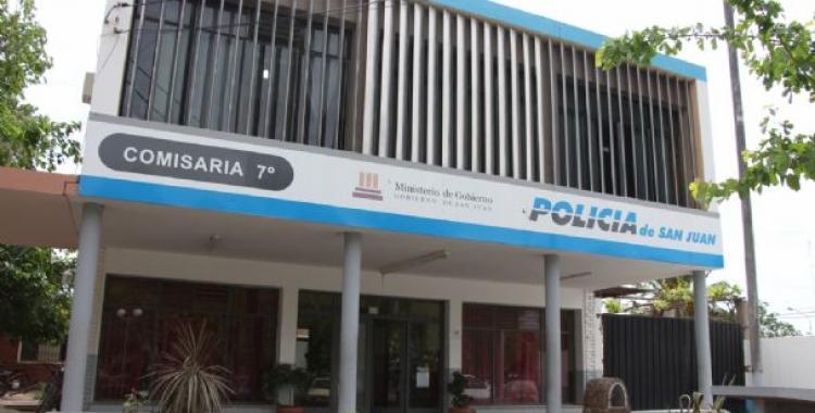 Una nena de 3 años murió tras caer en un fuentón con agua hirviendo: no la llevaron al hospital por temor al Covid-19   El Diario 24
