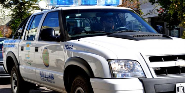 Adolescentes encuentran el cadáver de un hombre y podría ser de un vecino desaparecido en julio | El Diario 24