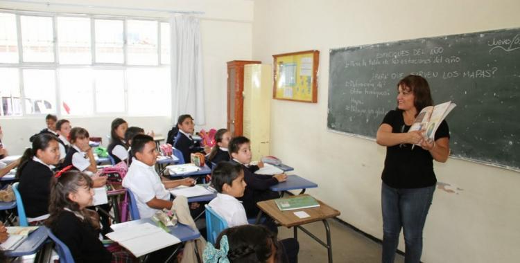 Por qué el 11 de septiembre es el Día del Maestro en la Argentina | El Diario 24