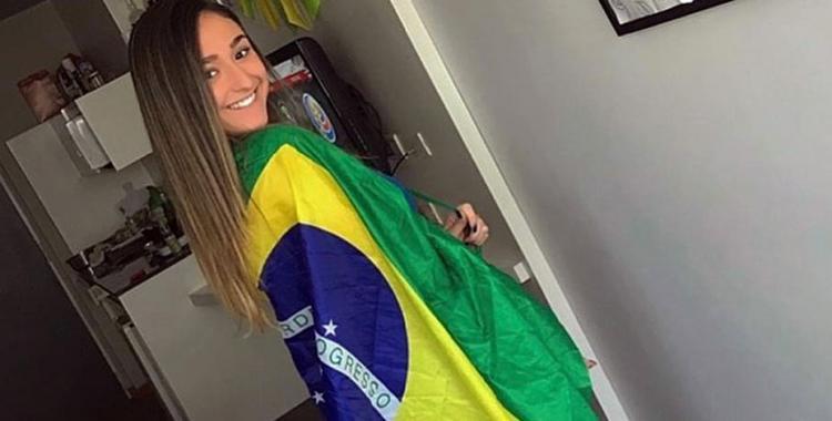 Una joven brasileña estudiante de Medicina murió al caer por el hueco de un ascensor | El Diario 24