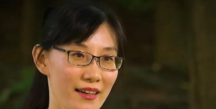 Una viróloga que huyó de China asegura que el Covid-19 fue creado en un laboratorio | El Diario 24