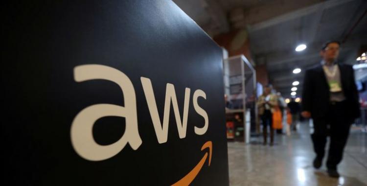 Amazon contratará empleados en Argentina: qué trabajos ofrece, cuánto paga y cómo hay que postularse | El Diario 24
