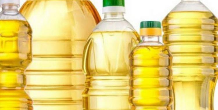 ANMAT prohibió la comercialización de un aceite de girasol | El Diario 24
