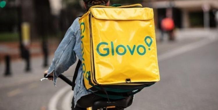 Glovo vendió su negocio local y se va del país | El Diario 24