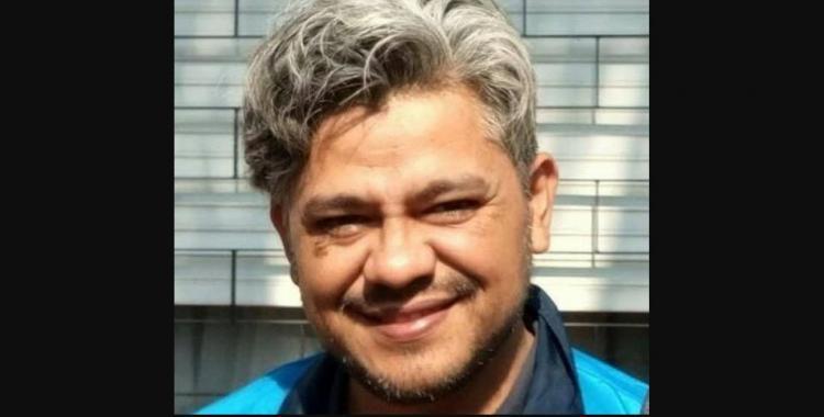 Continúa la búsqueda de Ramón Romero, el hombre de Yerba Buena desaparecido desde hace una semana | El Diario 24