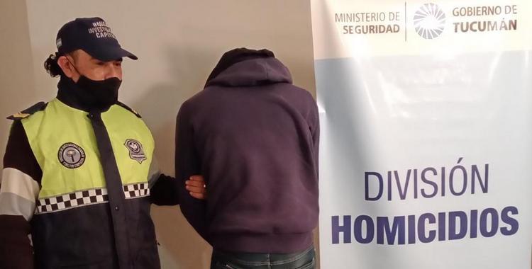 Cuarto detenido por el crimen de Ana Dominé: está sospechado de haber sido el autor del disparo   El Diario 24