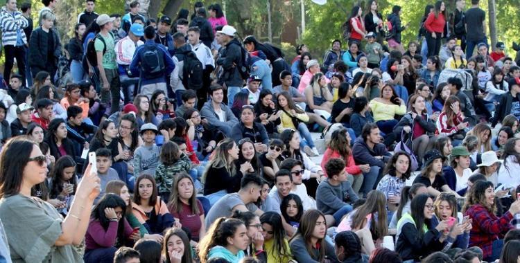 Por qué el 21 de septiembre es el día de tantas cosas en la Argentina | El Diario 24