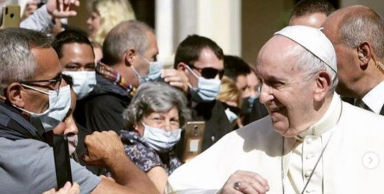 El vaticano calificó la eutanasia y el aborto como un crimen contra la vida y que degradan la civilización | El Diario 24