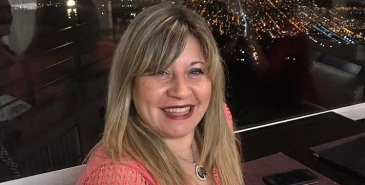 Crimen de Ana Dominé: uno de los detenidos había salido en libertad en junio   El Diario 24