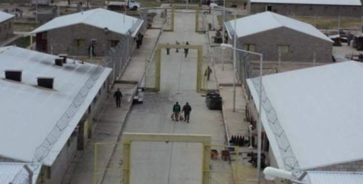 Catamarca confirmó su primer caso de Coronavirus en el Servicio Penitenciario | El Diario 24