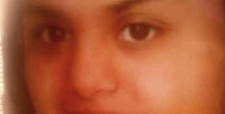 Buscan a una joven cordobesa de 18 años que desapareció hace 5 días   El Diario 24