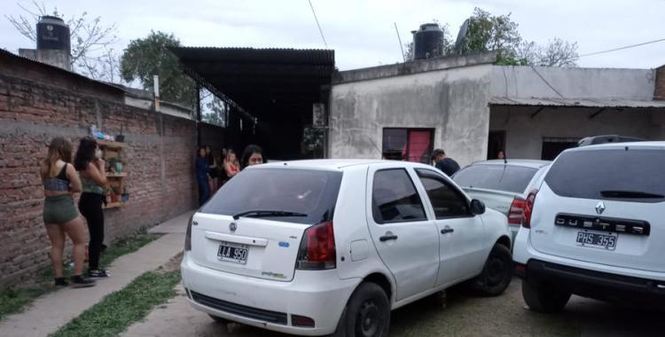 Descubren una fiesta clandestina con 70 personas: 30 de ellas, eran menores de edad   El Diario 24