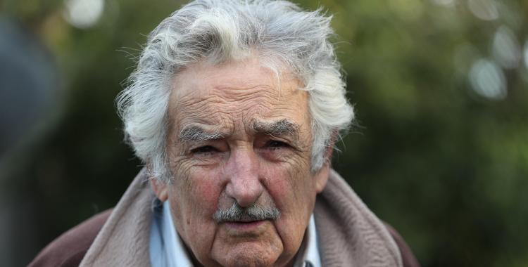 Pepe Mujica anunció que deja la política por razones de salud | El Diario 24