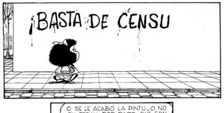 Qué pasó un 29 de septiembre | El Diario 24