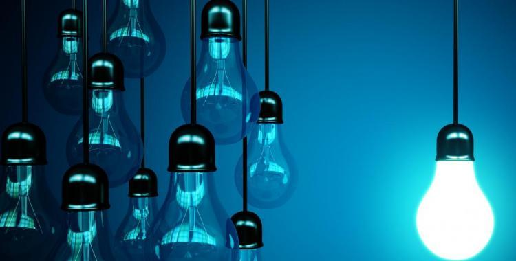 Las tarifas de luz y servicio eléctrico en Tucumán no tendrán incrementos hasta 2021 | El Diario 24