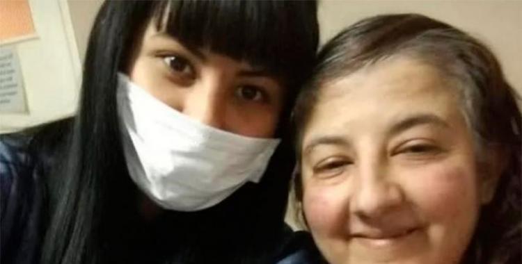 VIDEO: Una joven de 18 y casi toda su familia murió por Covid-19: El coronavirus no arrasó | El Diario 24
