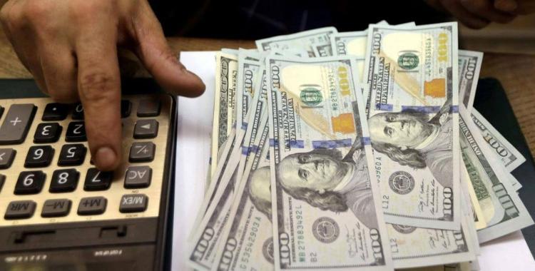 Se renueva el cupo mensual de u$s200: ¿Quiénes no podrán comprar dólar ahorro? | El Diario 24