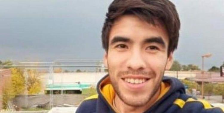 Las conclusiones de la autopsia a los restos de Facundo Astudillo Castro: muerte por sumersión y fue devorado por animales | El Diario 24