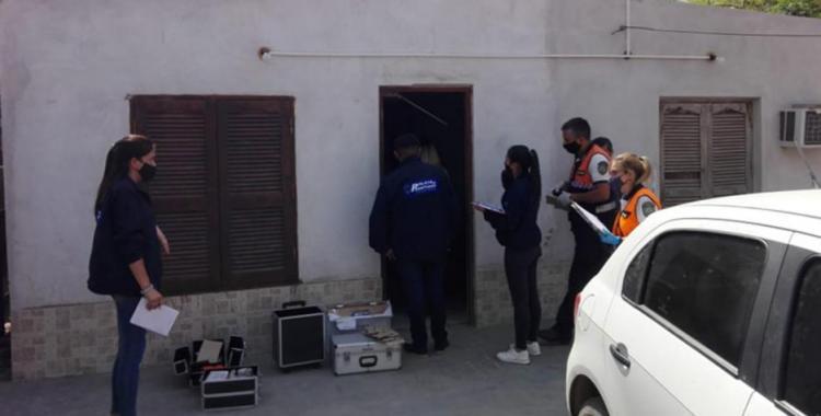 La estremecedora premonición de una víctima de femicidio: Si me encuentra en la calle, me va a matar   El Diario 24