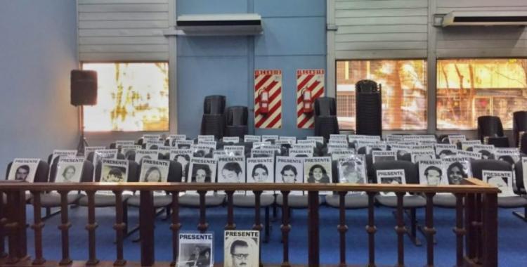 Megacausa 14 de Tucumán: nueve absoluciones a genocidas y solo tres prisiones perpetuas | El Diario 24