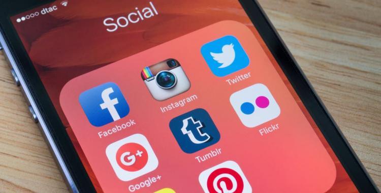 VIDEO: Instagram cumple 10 años y lanzó nuevas funciones para sus usuarios | El Diario 24