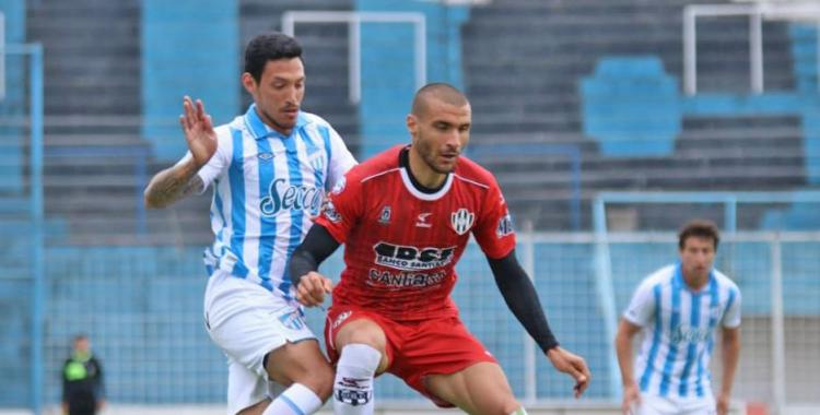 Atlético Tucumán va por la revancha ante Central Córdoba, pero ahora en Santiago | El Diario 24