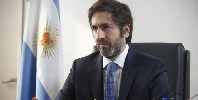 Los testigos que declararon haber visto al juez Casanello en Olivos, admitieron que mintieron | El Diario 24