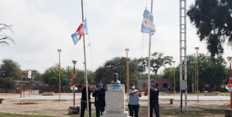 Santiago del Estero: registran la primera muerte por Covid-19 en el interior provincial | El Diario 24