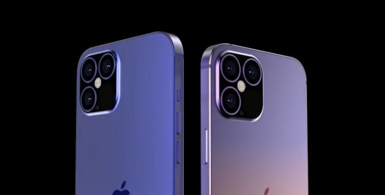 iPhone 12: cuándo llegará a la Argentina | El Diario 24