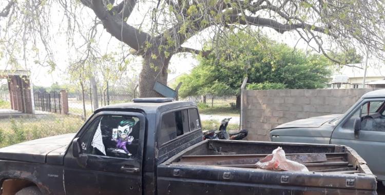 Apresan a 13 tucumanos al ser sorprendidos robando rieles del ferrocarril Belgrano | El Diario 24