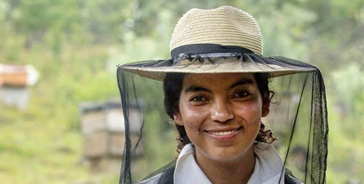 Por qué el 15 de octubre es el Día Argentino e Internacional de las Mujeres Rurales | El Diario 24