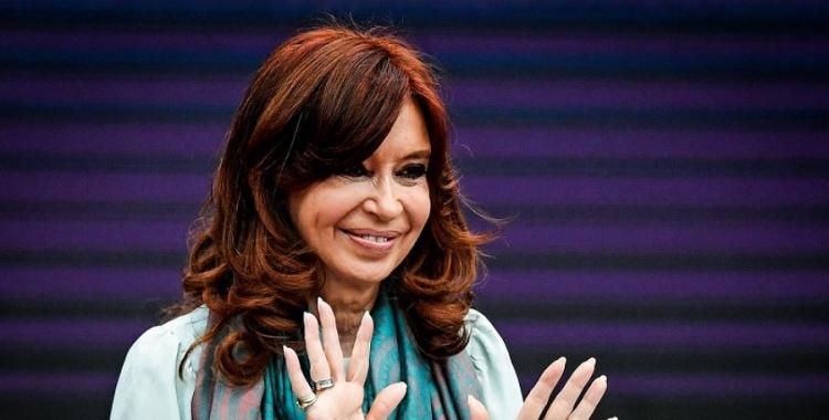 El Senado aprobó el nombramiento del abogado de Cristina Kirchner en la Cámara Federal   El Diario 24
