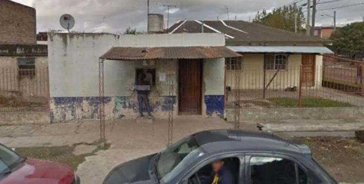 Un comisario asesinó de varios disparos a un ladrón que había herido de bala a su hijo | El Diario 24