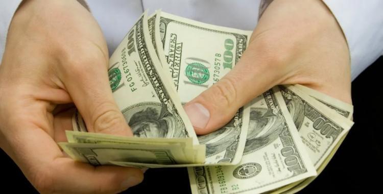 Operación Dólar: cuáles son las medidas que lanzará el Gobierno | El Diario 24