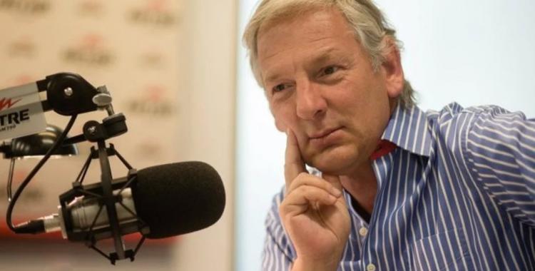Longobardi sentenció que el acuerdo con Rusia por la vacuna Sputnik V ha fracasado y lanzó una dura advertencia | El Diario 24