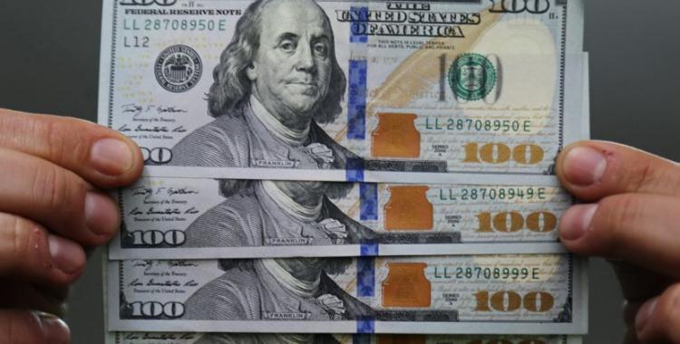 El dólar blue sigue escalando y parece no tener techo: ya llegó a los $188 y preocupa al Gobierno   El Diario 24