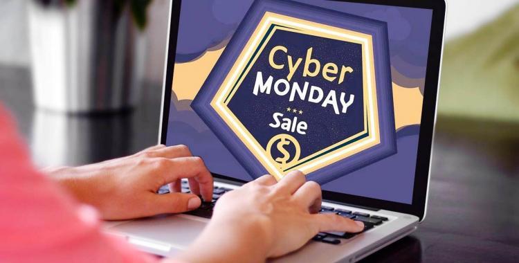 Llega una nueva edición de Cyber Monday 2020: cómo serán las ofertas y cuáles serán las novedades | El Diario 24