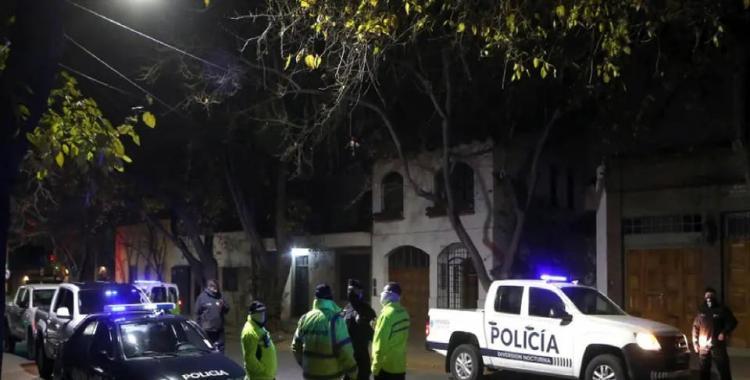 Un hombre acusado de violencia de género fue linchado por sus vecinos y murió en el hospital   El Diario 24