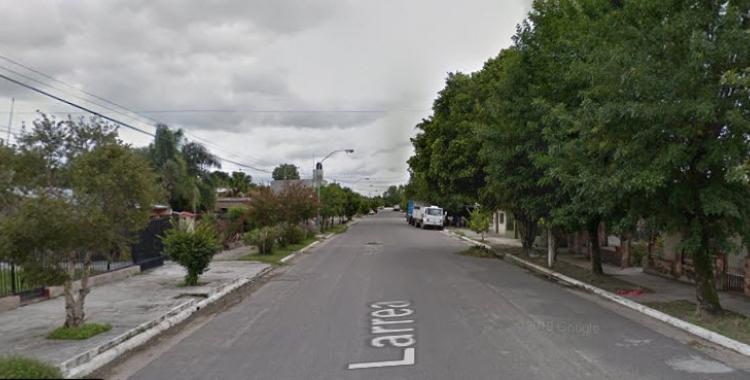 Falso curandero estafó a una pareja de abuelos tucumanos y se llevó sus ahorros | El Diario 24