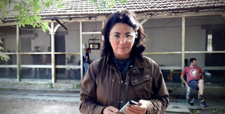 VIDEO: Dolores Etchevehere vinculó a su hermano con el narcotráfico | El Diario 24