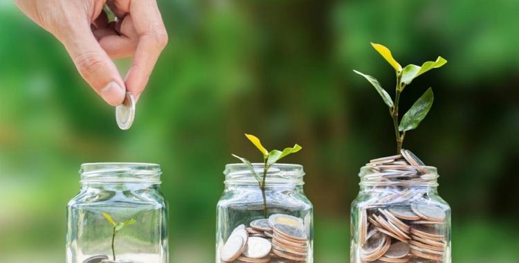 Por qué el 31 de octubre es el Día Mundial del Ahorro | El Diario 24
